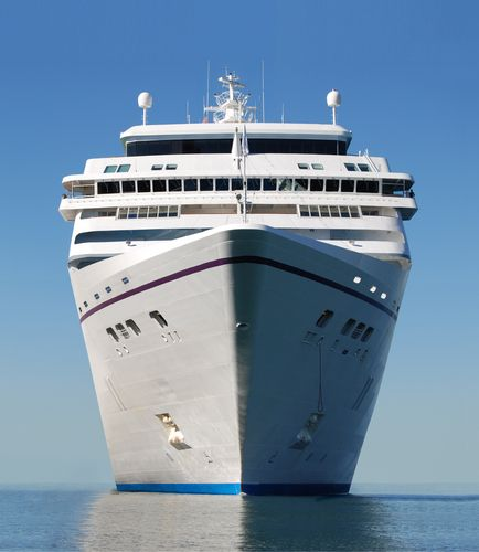 Ship-Sponsored or Independent Shore Excursions: Which Is Right for You?