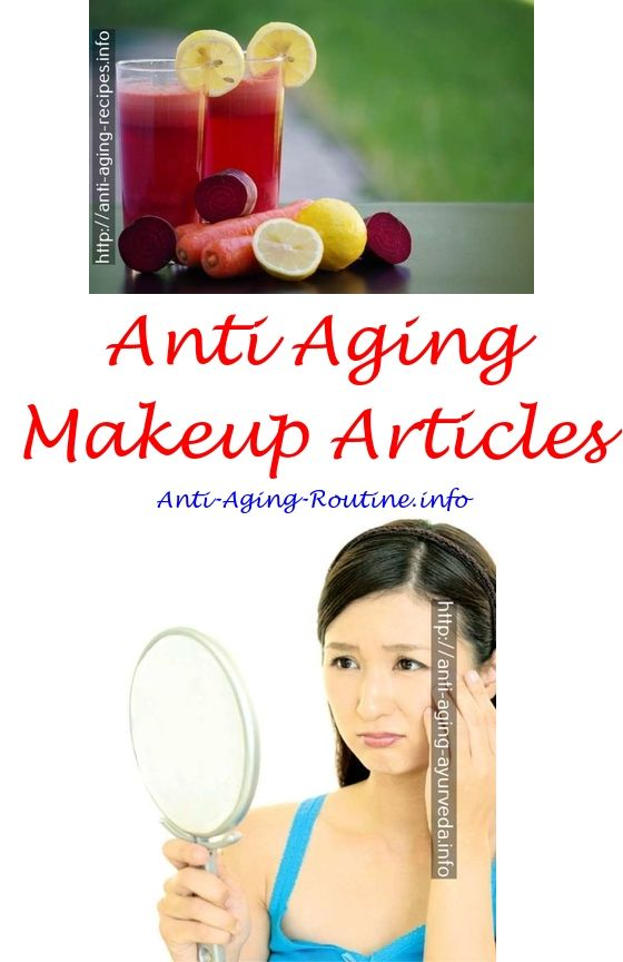 skin care for teens style - anti aging body face masks.neutrogena skin care routine 6577843442