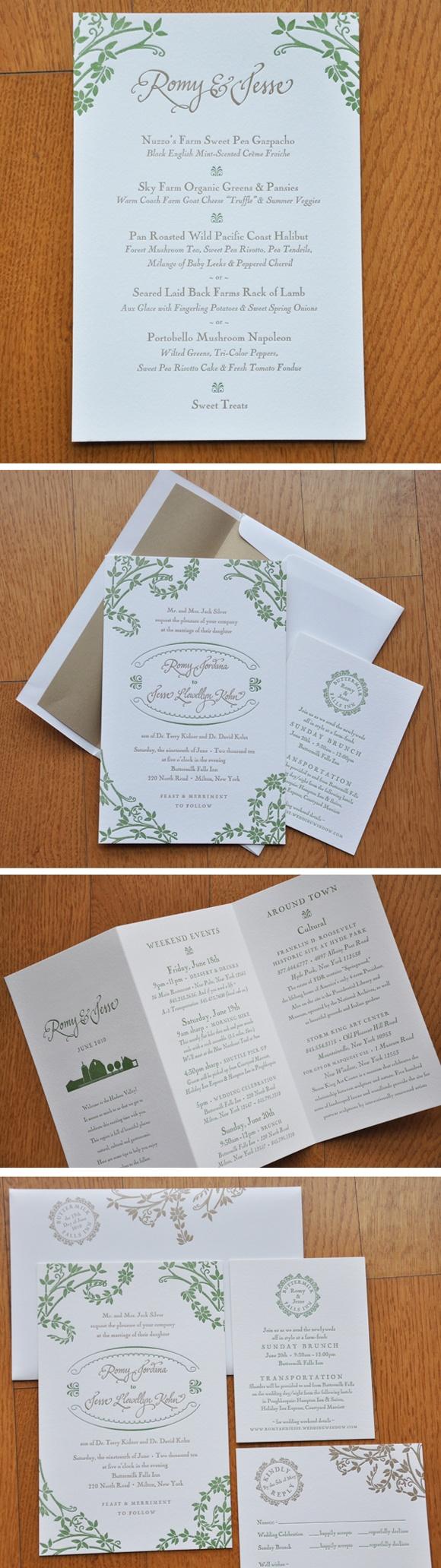 31 Best Secret Garden Wedding Images On Pinterest Weddings Secret
