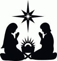 66 besten weihnachten bilder auf pinterest silhouetten plotten und fensterbilder. Black Bedroom Furniture Sets. Home Design Ideas
