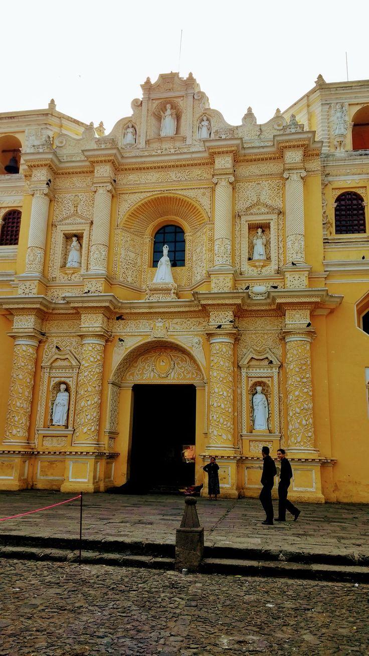 Mejores 64 Im Genes De El Progreso Jutiapa Guatemala En  # Muebles Fiesta Jutiapa