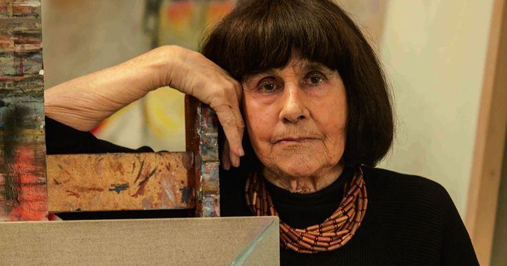La grabadora Roser Bru gana el premio Nacional de Artes Plásticas