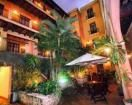 Hostal Nicolas de Ovando-Mgallery (Santo Domingo, Dominican Republic) - Hotel Reviews - TripAdvisor