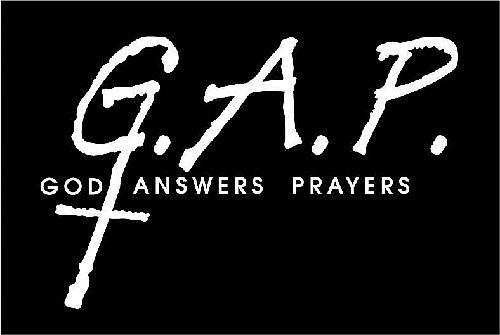 17 Best Ideas About God Answers Prayers On Pinterest
