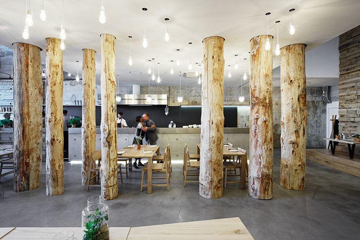 Gallery of ESSENTIEL Lifestore / Rémy MARCIANO architecte - 8