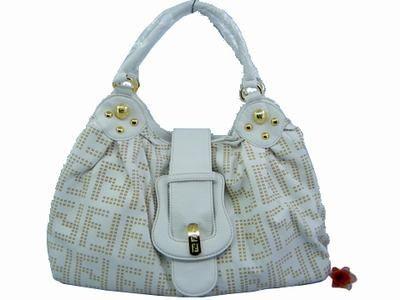 cheap wholesale handbag, knock off wholesale, cheap name brand purses, cheap brand name purses