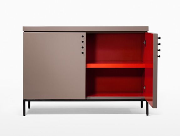 Fresh Office Furniture Storage Cabinet
