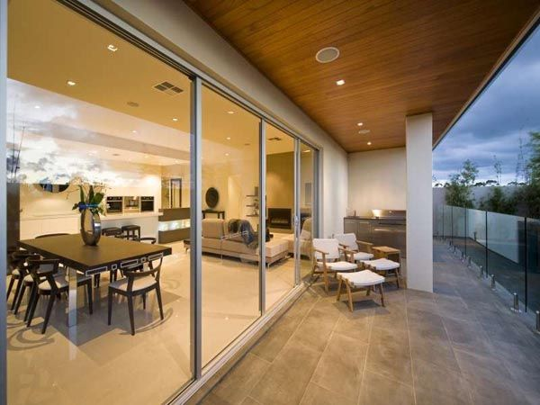 18 best vr images on pinterest vr contemporary patio and home