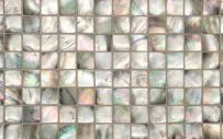 OUR SUPPLIER - Mother of Pearl Collection - Surface Gallery