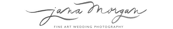 Maui Wedding Photographer | Serving Maui, Oahu, Lanai, Kauai and the Big Island of Hawaii