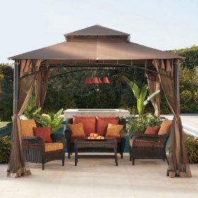 Superb Google Image Result For Http://www.easy Outdoor Decor.