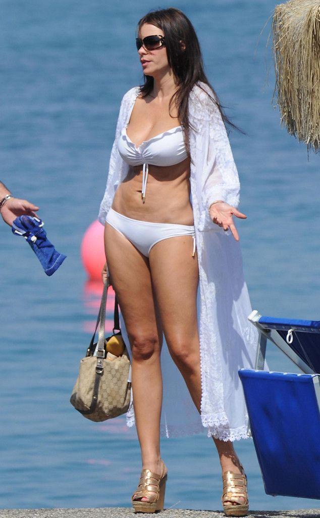 Sofia vergara in swimsuit