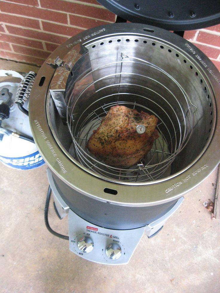 25 Best Ideas About Big Easy Turkey Fryer On Pinterest