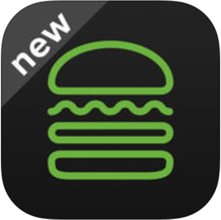 #Free #ShackBurger download https://itunes.apple.com/us/app/shake-shack/id317279545?mt=8 register, Add a ShackBurger to your cart, and on the second to last checkout page enter promo code: shackappy to make it free. Expires Tuesday 28 February 2017. #ezswag #havefun #freebies #freestuff #freefood #savemoney #ShakeShack #freeswagfromezswag #freeswag #freefinds #frualtips