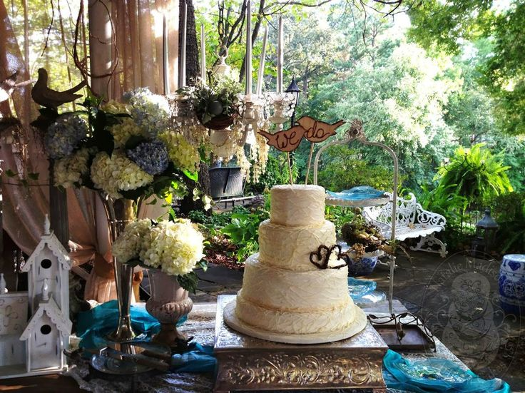 Cake Decorating Classes Grapevine Tx : 17 Best images about Birds, Doves, & Nests on Pinterest ...