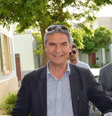 Taranto Abaterusso su Ilva