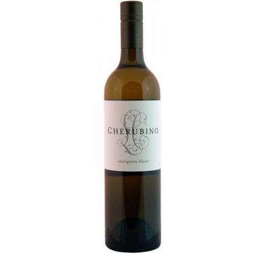 Cherubino Sauvignon Blanc Pemberton