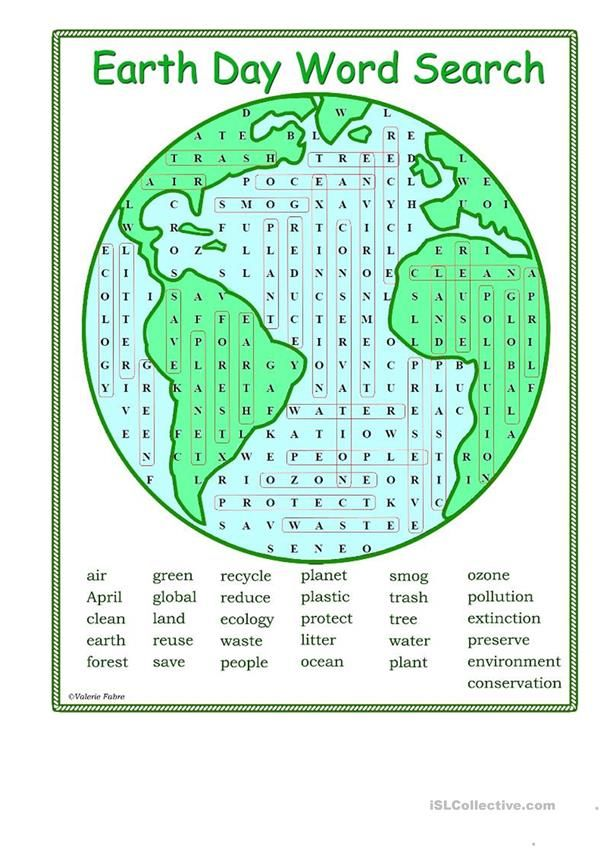 Primaryleap Co Uk Word Search Ocean Worksheet Reading Comprehension Ocean Words Ocean Worksheets