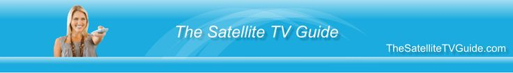 Satellite TV Systems and Service #satellite #tv #systems, #service http://internet.nef2.com/satellite-tv-systems-and-service-satellite-tv-systems-service/  # Satellite TV Systems Service Looking for the best satellite TV system and satellite TV service? Want to get free installation and the lowest-priced program packages in the industry? Then look no further. We've reviewed all of the satellite TV offers from DISH Network and DIRECTV dealers. After scouring the Internet, we found two dealers…