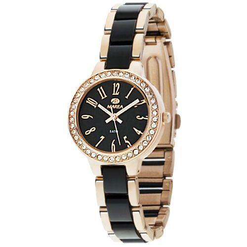 #Reloj #Marea B41139-5 animal print http://relojdemarca.com/producto/reloj-marea-b41139-5-animal-print/