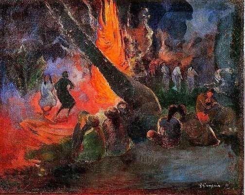 Hellenic Psyche and Poetic Eros: Odysseas Elytis