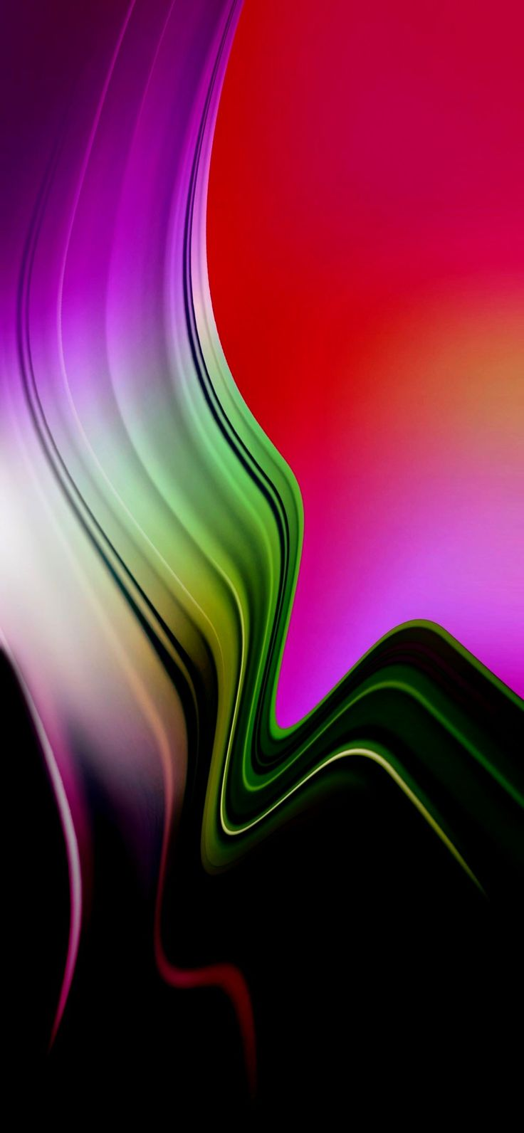 Abstract HD Wallpapers 394205773631764401 6