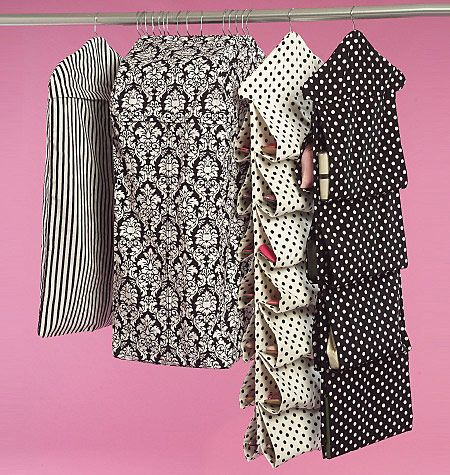 Patterns for OrganizersSewing Shoe Bags, Awesome New Christmas Diy, Sewing A Garment Bag Diy, Hanging Shoe Storage Pattern, Closets Storage, Hanging Garment Bag Storage, Diy Shoes Storage Projects, Christmas Gifts, Closets Organic Items