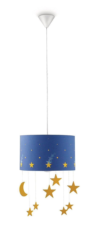 oltre 25 fantastiche idee su lampade per bambini su pinterest ... - Lampade Bambini Philips