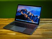 Commentary: CNET editor Dong Ngo cautions about the pain you might have getting the new MacBook Pro right now due to its lack of support for legacy connections.