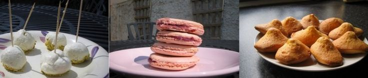 Thermomix recipes- French style