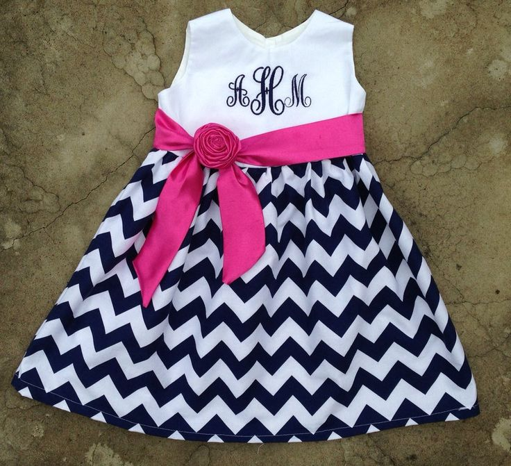 201 best Products images on Pinterest | Baby boy outfits, Baby boys ...