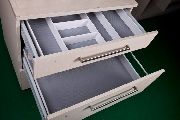 eva mat kitchen mats can be cut in mats manufacturing by dongguan meijiamei decorative material co product details of china eva mat kitchen mats can be cut - Rubber Mats For Kitchen