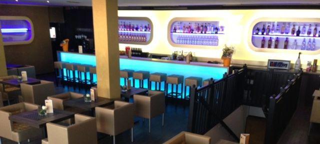 Casper's Restaurant in Hannover – Locationupdate Hannover #location #eventloaction #hannover #event #locationupdate #idee #veranstaltung #casper's #restaurant #weihnachtsfeier #hochzeit #design #goldbraun #wood #modern #club #musik #catering #individuell #privatparty #geburtstag  #eventinc