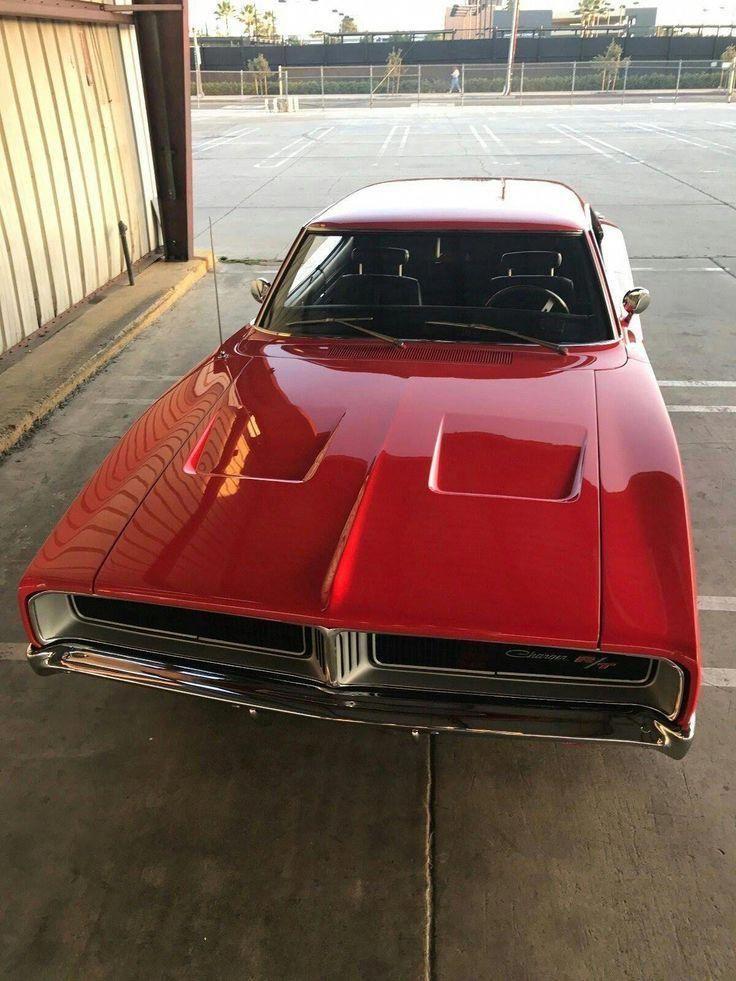 1969 Dodge Challenger For Sale : dodge, challenger, Dodge, Charger, Oldtimer, Arena, #DodgeChargerclassiccars, #arena, #charger, #dodge, #dodgechargerclassiccars, #oldtimer,, Charger,, Muscle