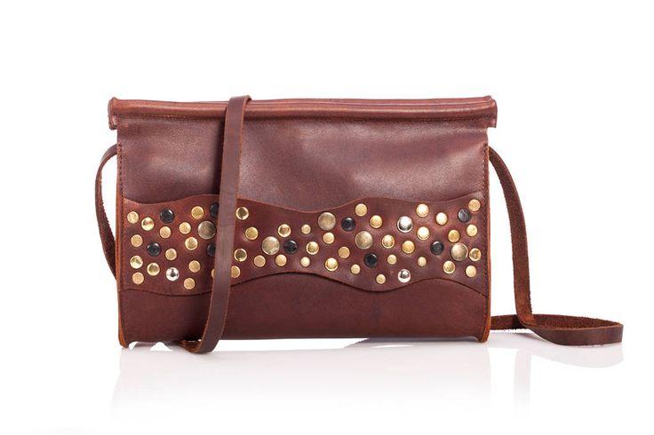 Evening Clutch, Clutch , Women Purse, Clutch Bag, Evening Bag, Brown Leather Bag, Evening Purse, Bridesmaid Clutch, Women's Clutch, Boho Bag by DebraLeatherBags on Etsy