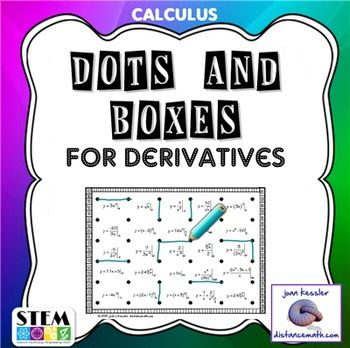 Game Books for Adults: Dots and Boxes, Hangman, Tic Tac Toe and Doodling