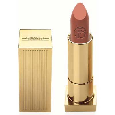 4. Lipstick Queen 0.12 Ounce Lipstick