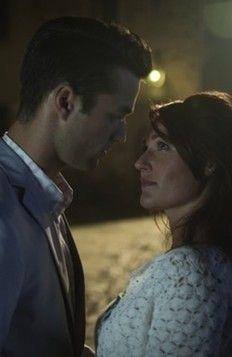 Opnames Toscaanse Bruiloft in volle gang