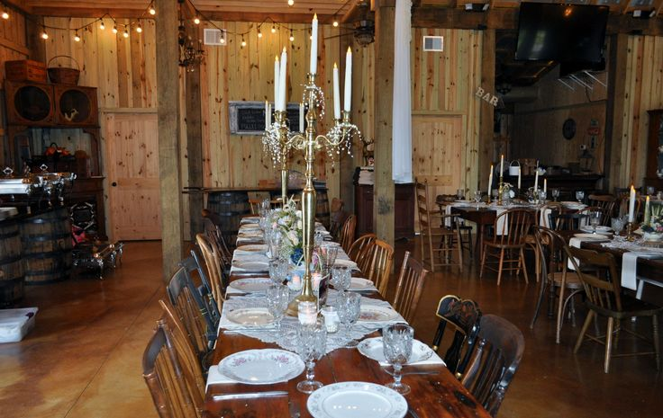 wedding rustic decorations 39 best wedding ideas images on rustic chic 1093