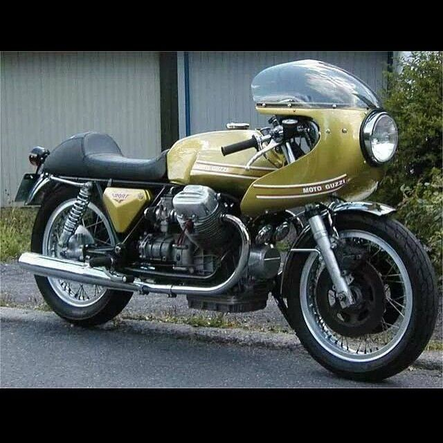 328 best moto guzzi images on pinterest moto guzzi cafe racers and le mans. Black Bedroom Furniture Sets. Home Design Ideas