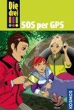 Die drei Ausrufezeichen: SOS per GPS - Mira Sol