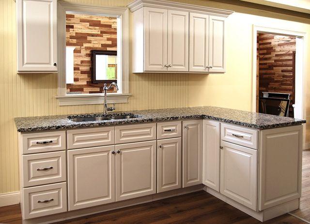 Elegant Cabinets to Go norfolk