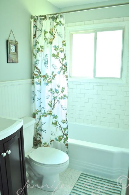 Find This Pin And More On Small Bathrooms By Cdecoopman