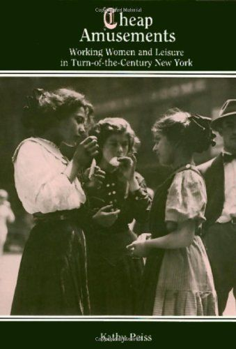 44 best aeronautical and aircraft books images on pinterest cheap amusements working women and leisure in turn of the century new york by kathy peiss fandeluxe