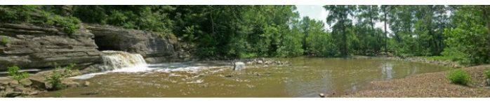 Canoe Trips | Kayak | Nashville | Harpeth River - Information - Tip-A-Canoe Stores, Inc. : Canoe and Kayak Rental