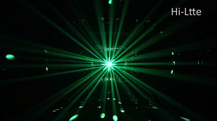 8 best Hi Ltte Stage Lighting Show images on Pinterest
