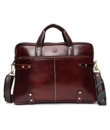 Bags & Luggage Online Shopping Offers & Discounts on Snapdeal