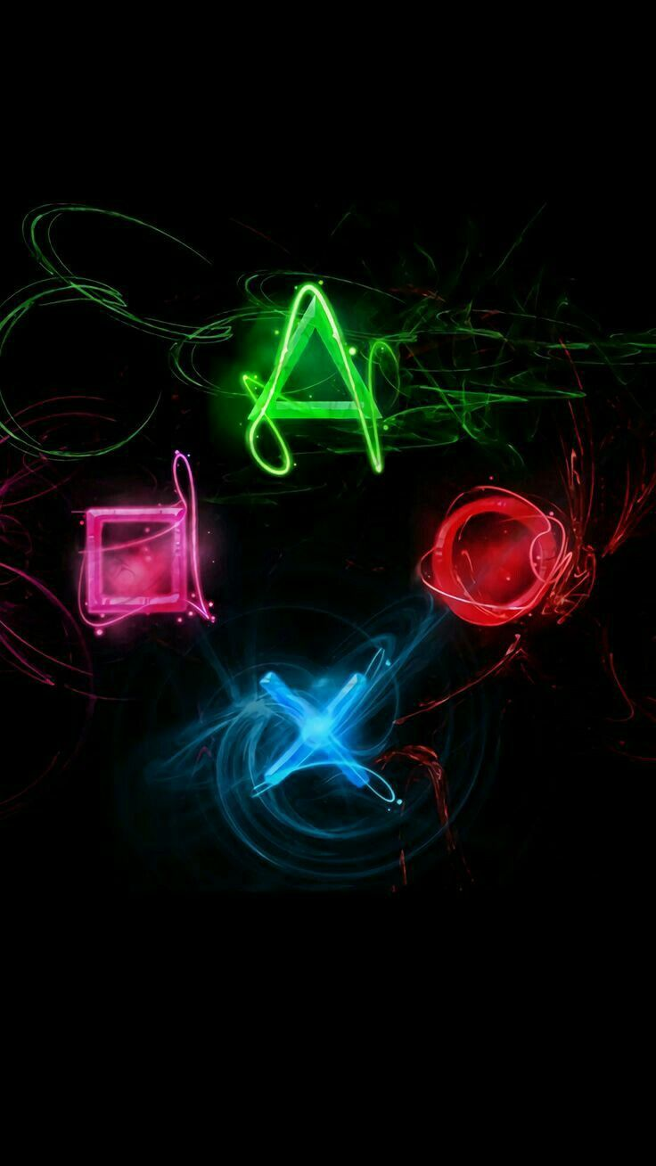 It S Not A Photograph But I Like It Video Games Cake Recipes Wallpaper Iphone Neon Game Wallpaper Iphone Gaming Wallpapers