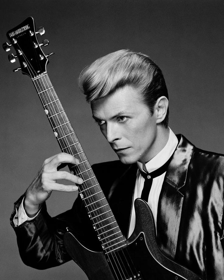 David Bowie by Greg Gorman: Musicians, Beautiful Bowie, Davidbowie, Greg Gorman, David Bowie, Portraits, People, Photography, Music David