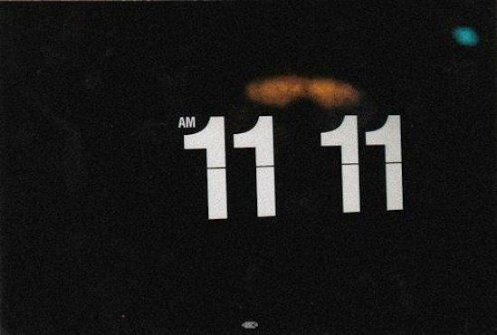 11:11 make a wish! I'm sure you remember this saying, and maybe you still say it today. It is the only time of the day (using the 12 hour clock) that all the numbers on the clock are the same. Where does this saying come from? Should you even bother to make a wish? What […]